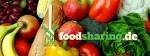 Foodsharing mit Kleidertausch