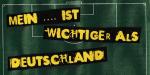 Statement zur EM 2016 - mit Gewinnspiel!