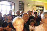 4. Fotomarathon Aschaffenburg