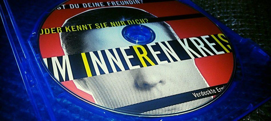 Film: Im inneren Kreis