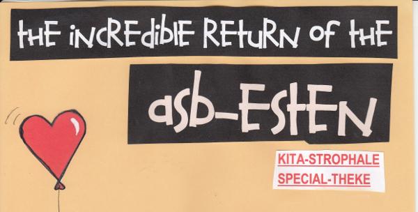ASBesten-Thekenspecial