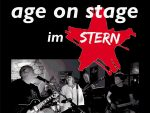 Konzert: Age on Stage